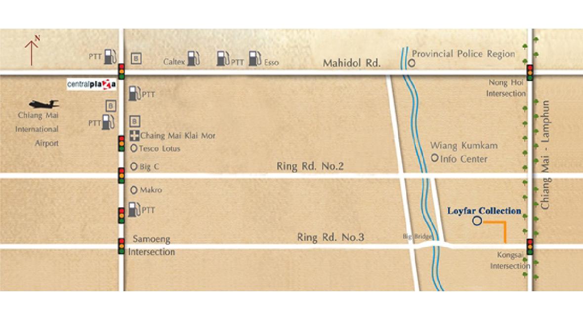Loyfar-map_2557-2