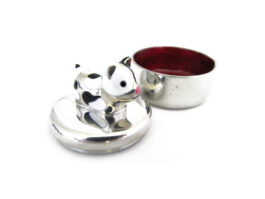 bx054-11-dog-box-3x3x5-cm