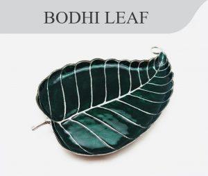 Boo Leaf