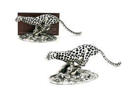 CH014.01 Cheetah 4.5x15.5x5.5 cm.