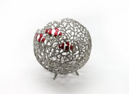 fb019-5-01-fruit-holder-coral-ball-with-fish-dia-14x14-cm