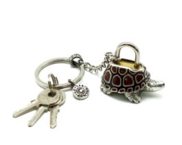 kl003-padlock-with-key-hanging-turtle-2-5x4-5x3-5-cm