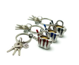 kl006-padlock-with-key-hanging-cat-1-6x3-2x3-5-cm