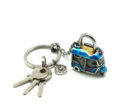 kl011-padlock-with-key-hanging-tuktuk-1-5x3x2-cm