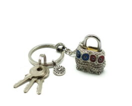 kl059-padlock-with-key-hanging-owl-5x2-7x3-6-cm
