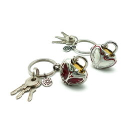 kl066-padlock-with-key-hanging-heart-3x3-3x4-cm
