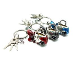 kl082-padlock-with-key-hanging-gold-fish-2-5x4-5x3-5-cm
