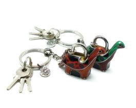 kl088-padlock-camarasaurus-dinosaurs-with-key-hanging-1-5x4-5x3-7-cm