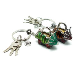 kl089-padlock-tricerratops-dinosaurs-with-key-hanging-3x4-5x3-5-cm