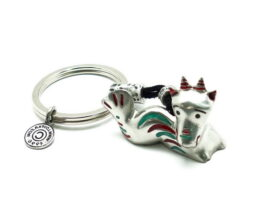 kr039-04-key-chain-dragon-1-3x4-5x3-cm