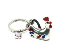 kr039-07-key-chain-chicken-1-5x3-4x3-6-cm