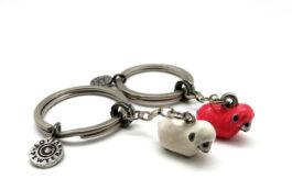 kr047-key-chain-sheep-1x2x1-3-cm