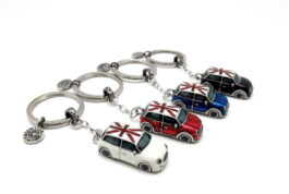 kr112-key-chain-austin-car-3-5x11-5x1-5-cm