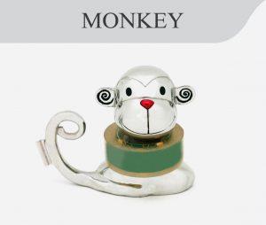 Monkey004