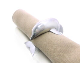 nk009-dolphin-napkin-ring-5x6-5x5cm