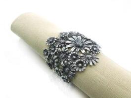 nk015-daisy-napkin-ring-6x6x4cm
