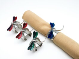 nk016l-01-bamboo-with-dragonfly-napkin-ring-4x5x4cm