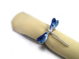 nk061napking-ring-dragonfly-on-bamboo-6x12x4-7cm