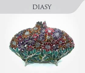 collection-category-flowers-diasy