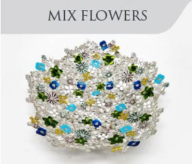 collection-category-mix-flowers