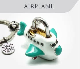 collection-chic-fun-airplane
