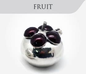 collection-chic-fun-fruit