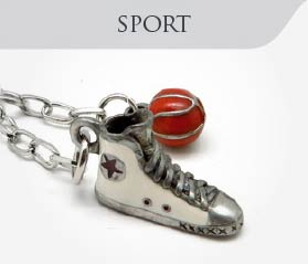 collection-chic-fun-sport
