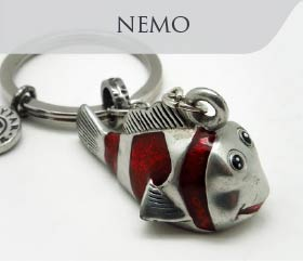 collection-sea-marine-nemo