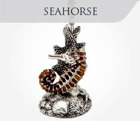 collection-sea-marine-seahorse