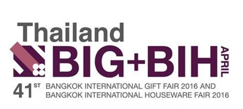 csm_Bangkok_International_Gift_Fair_and_Bangkok_International_Houseware_Fair_2016__BIG___BIH_2016__6d95fd6db8