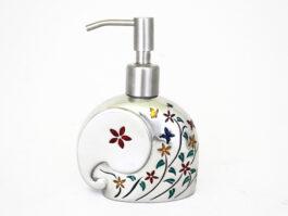 ba003-soap-pump-colored-elephant-10-5x5-7x14-5cm