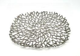 fp001-l-flat-platter-coral-32x42x3-cm