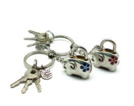 kl004-padlock-with-key-hanging-elephant-1-6x3x3-5-cm
