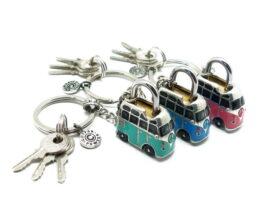 kl079-padlock-with-key-hanging-volkswagen1-5x3x3-5-cm