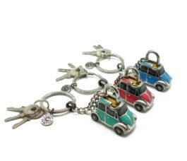 kl080-padlock-beetle-with-key-hanging-2x4x3-5-cm