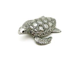PP068 Turtle 6x8x3 cm.