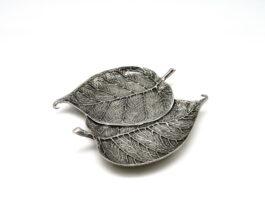 tr005l-bodhi-leaves-tray-l-12x15x2-cm