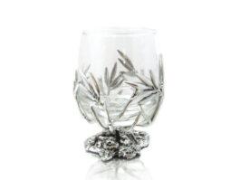 wg002-bamboo-leaf-glass-holder-9x12-cm