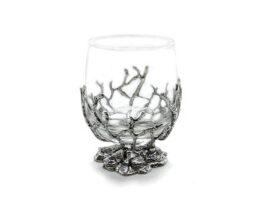 wg003-coral-glass-holder-9x12-cm