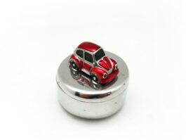 bx066-01-box-the-beetle-4-x-3-cm
