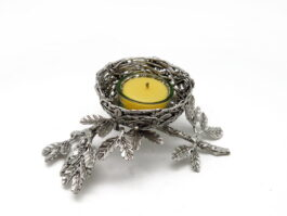 cb075b-nest-single-candle-holder-14-5x14-5x6-cm