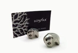 ch001m-card-holder-small-elephant-plain-3-5x4-5x3cm