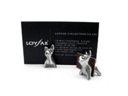 ch013-01-card-holder-pug-magnet1-5x2-5x2-5cm