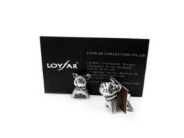 ch013-02-card-holder-bull-magnet1-5x2-5x2cm