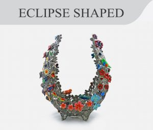 Eclipse Shaped