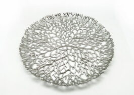 fp003-12-flat-platter-antler-coral-with-out-feet-dai-30x3-cm