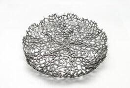 fp005-9-flat-platter-coral-dai-30x3-cm-9x9x1