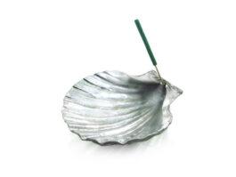 ih005-incense-holder-shell-13x14x3cm
