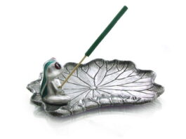 ih022-incense-holder-sitting-frog-8-3x11-6x3-4cm