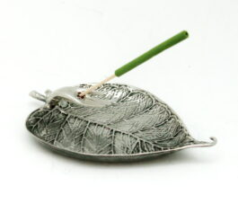 ih041-incense-holder-hands-of-peace-dai-9x13-5x2cm